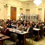 KIC InnoEnergy in Romania