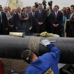 <!--:ro-->Rusii fac concesii moldovenilor si anihileaza marele gazoduct Iasi – Ungheni<!--:-->