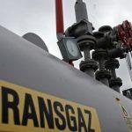 Transgaz reactioneaza dupa toate disputele privind rezervarea de capacitate pe relatia cu Ungaria si dezvoltarea proiectului BRUA
