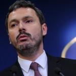 <!--:ro-->Despre strategia energetica si emotiile Domnului Ministru Nicolescu<!--:-->