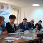 <!--:ro-->Parteneriat strategic pentru sprijin sustenabil intre Grupul CEZ in Romania si ISU <!--:-->