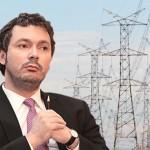 <!--:ro-->Bilantul ministrului delegat pentru Energie ar fi putut fi altul in alte conditii<!--:-->