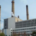 <!--:ro-->Guvernul a mai gasit o modalitate de a proteja anumiti producatori de energie si agent termic<!--:-->