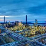 <!--:ro-->Petromidia a procesat anul trecut peste 5 milioane de tone de materii prime<!--:-->