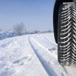 <!--:ro-->Sfaturi utile iarna pentru posesorii de masini diesel si nu numai<!--:-->