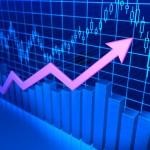 <!--:ro-->OPCOM prinde conturul unei burse tot mai performante de energie electrica<!--:-->