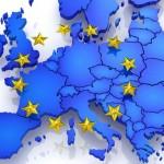 <!--:ro-->Poate rezolva industrializarea dilema energetica a Europei?<!--:-->