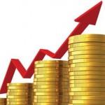 <!--:ro-->De ce bate moneda FMI si CE pentru accelerarea liberalizarii pretului la gaze la consumatorii casnici?<!--:-->