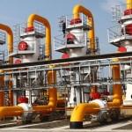 <!--:ro-->De ce nu se vor eliminate capcanele pietei de gaze pentru consumatorii non-casnici? <!--:-->