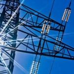 <!--:ro-->Exportul de energie electrica: ciuma pentru producatori, muma pentru furnizori?<!--:-->