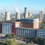 Incep jongleriile pentru asigurarea caldurii in Bucuresti, Romgaz risca din ce in ce mai mult
