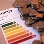 <!--:ro-->Introducerea directivelor ErP schimba piata de centrale termice<!--:-->