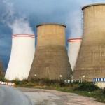 <!--:ro-->Dezastrul restructurarii sectorului energetic ameninta cu falimentul CE Oltenia si Hunedoara<!--:-->
