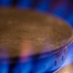 <!--:ro-->Exclusiv: Cine, de ce, cum si cu cat va scumpi gazele naturale ? (I)<!--:-->