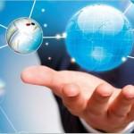 <!--:ro-->StrategiaEnergeticaPentruRomani: Cercetarea si inovarea elemente esentiale ale unei strategii energetice<!--:-->