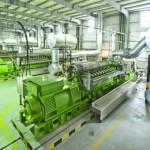 <!--:ro-->Un nou sistem de inlcalzire urbana: centrale in cogenerare cu motoare cu gaze<!--:-->