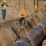 <!--:ro-->Monopolul mai presus de lege: investitiile in distributia de gaze se fac pe banii consumatorilor?<!--:-->
