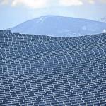 "<!--:ro-->Cat de ""verde"" este panoul fotovoltaic? Amprenta de carbon si recuperarea energiei<!--:-->"