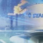 <!--:ro-->De ce scad preturile la gaze in Bulgaria?<!--:-->