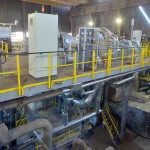 ArcelorMittal Galati continues energy efficiency investment programme