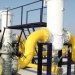 <!--:ro-->Cum se imparte responsabilitatea fata de functionarea corecta a pietei de gaze?<!--:-->