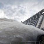 <!--:ro-->Va fi sau nu va fi Hidroelectrica darul de Craciun pentru investitori?   <!--:-->