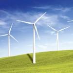 Cat de repede au trecut investitorii in regenerabile de la extaz la agonie: pierderi de 4 miliarde de lei in industria eoliana, in anii 2014 si 2015