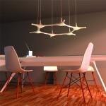 <!--:ro-->Electromagnetica intra pe segmentul rezidential al corpurilor de iluminat cu LED cu produsul premium IGREGO<!--:-->