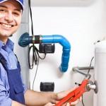 Gratis la racordarea clientilor casnici la reteaua de energie si gaze. Consecintele urmeaza