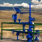 <!--:ro-->10 motive pentru care am liberalizat piata de gaze si tot atatea pentru care riscam sa esuam in ceea ce ne-am propus<!--:-->