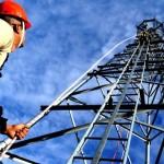 <!--:ro-->Se ascute disputa pe marginea investitiilor companiilor straine in distributia de energie si gaze din Romania<!--:-->