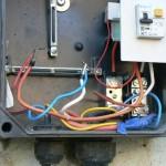 <!--:ro-->Topul judetelor in care opereaza CEZ Distributie racordate illegal la reteaua de distributie a energiei electrice<!--:-->