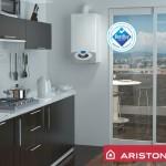 Ce trebuie sa stiti despre reviziile centralelor termice de apartament si cand trebuie instalate