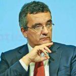 Frank Hajdinjak, directorul general al E.ON Romania:productia de gaze ar trebui sa fie vanduta in proportie de 100% pe bursa