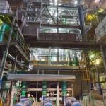 <!--:ro-->ArcelorMittal Galati continua programul de crestere a eficientei energetice<!--:--><!--:en-->ArcelorMittal Galati continues its programme to increase energy efficiency<!--:-->