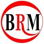 BRM si KELER CCP demareaza un nou parteneriat in domeniul serviciilor centrale de compensare