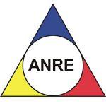 ANRE preia presedinția Asociatiei agentiilor nationale de eficienta energetica din Europa
