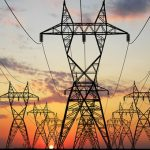Cresterea productiei de energie regenerabila obliga la o regandire a sistemului de transport al energiei din Romania