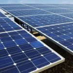<!--:ro-->Alerta pentru regenerabile: chiar daca au atins cel mai mic pret, certificatele verzi nu se vand<!--:-->