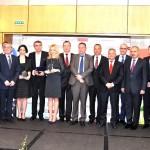 <!--:ro-->Gala premiilor de Excelenta in Energie – The Diplomat, la a patra editie<!--:-->