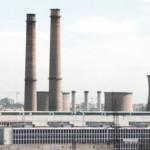 <!--:ro-->Energia termica: o mare problema in sectorul energetic romanesc, pentru care nimeni nu are raspuns<!--:-->