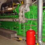 <!--:ro-->Ineficienta sistemului energetic ramane in continuare in carca consumatorilor romani<!--:-->