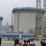 <!--:ro-->Ce se ascunde in spatele asa ziselor negocieri pentru realizarea marilor proiecte energetice ale Romaniei?<!--:-->