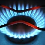 <!--:ro-->Consumul de energie scade pe fondul cresterii economice<!--:-->
