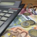 Electrica iese din amortire: va contesta in instanta amenda Consiliului Concurentei si considera ca achzitia de contoare reprezinta costuri marginale