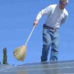 Producatorii mici de energie regenerabila pot vinde surplusul in retea. Sa ne asteptam la o explozie a investitiilor prosumatorilor?