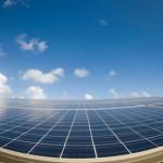 <!--:ro-->Energia regenerabila a depasit energia nucleara in generarea de electricitate in Europa pe anul 2014 <!--:-->