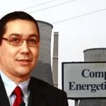 <!--:ro-->Din culisele grijii paterne a guvernului Ponta fata de Complexul Energetic Oltenia<!--:-->