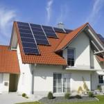 ANRE accelereaza reglementarile privind comercializarea energiei produsa de persoanele fizice care au montate instalatii de energie regenerabila