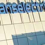 <!--:ro-->Veniturile directorilor de la Transelectrica deturneaza atentia de la adevaratele provocari ale companiei<!--:-->